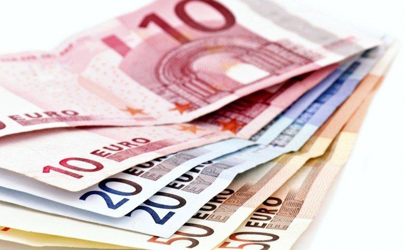Innalzamento limite contanti a 3000 Euro