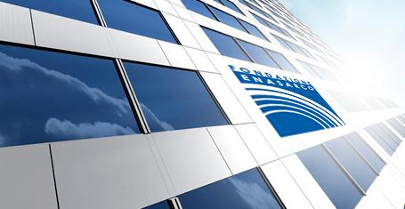 Nuove Aliquote Enasarco per gli Agenti di Commercio 2017