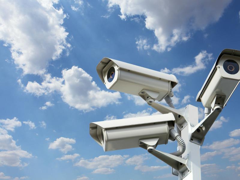 I requisiti e le modalità di installazione degli impianti di videosorveglianza