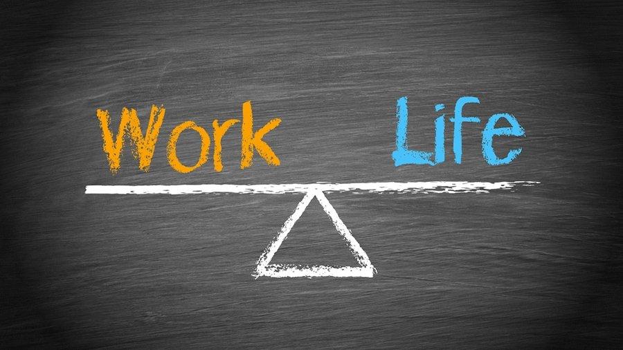 Misure per la conciliazione dei tempi vita-lavoro.