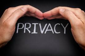 La nuova Riforma in materia di trattamento dati personali
