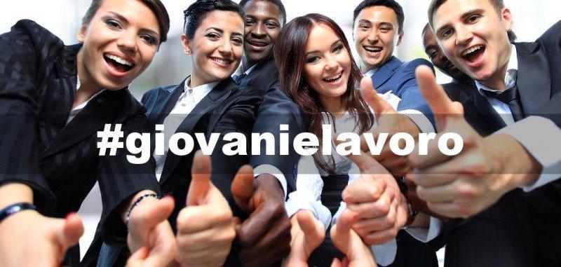 Incentivi all'occupazione giovanile stabile