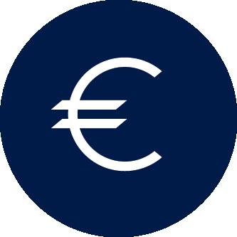 Scadenziario Fiscale Anno 2016