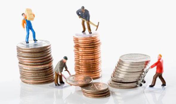 Principio di Cassa Allargato : pagamento delle retribuzioni entro il 12 Gennaio 2017