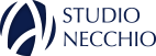 Studio Necchio Logo