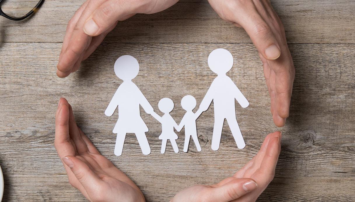 Le collaborazioni occasionali dei familiari del datore di lavoro