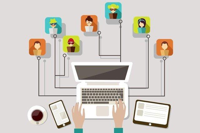 Smart Working: tra lavoro subordinato e libertà