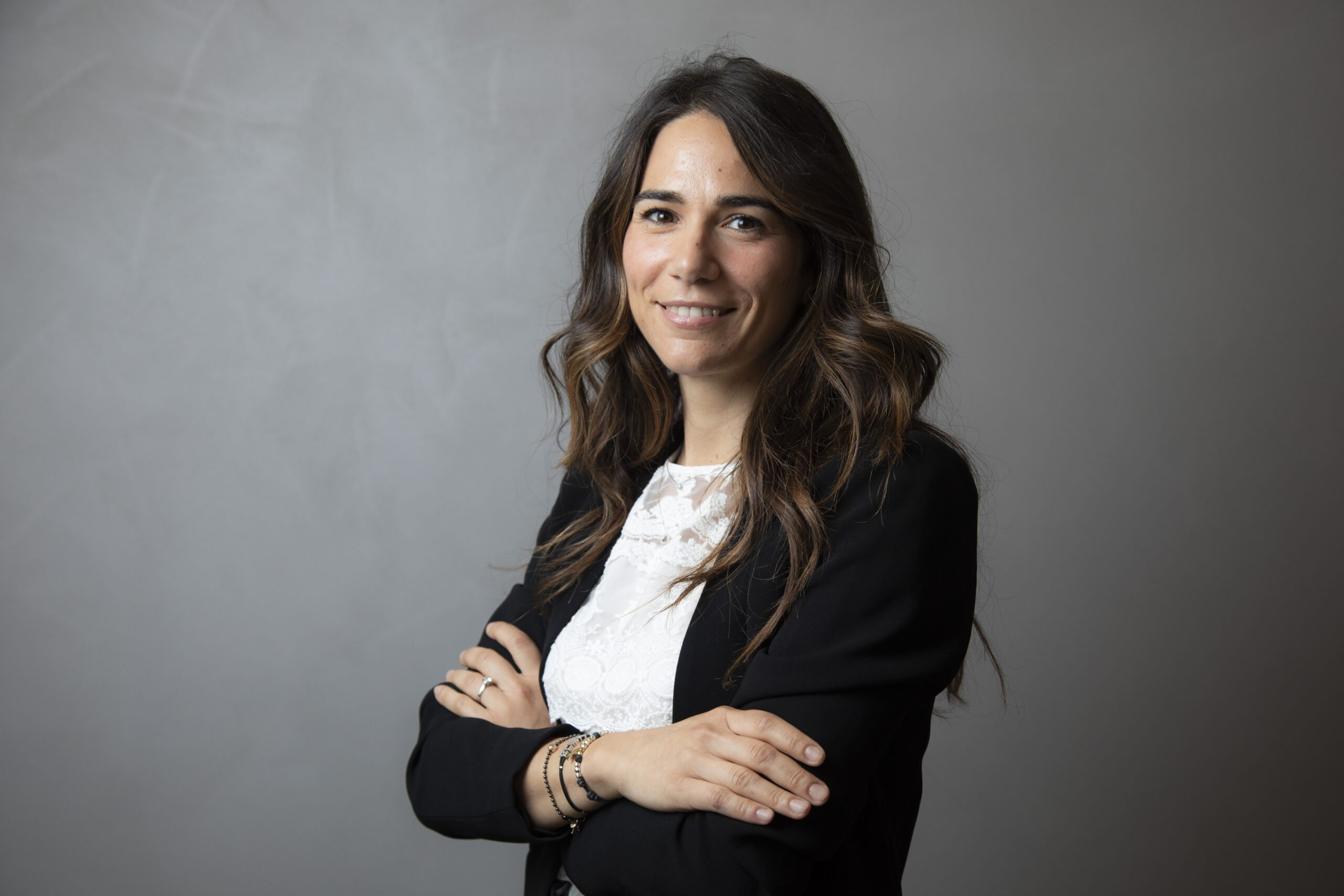 Dott.ssa Elisa Cattiodoro
