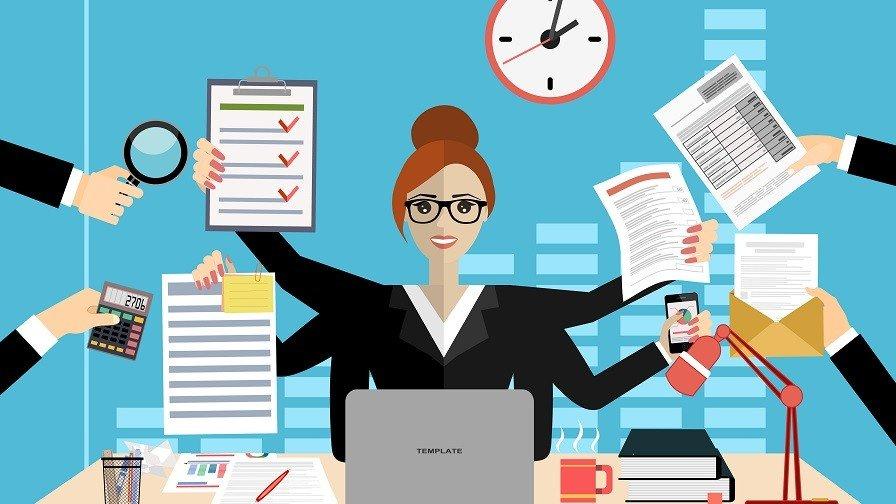 Cariche sociali & rapporti di lavoro: condizioni e compatibilità