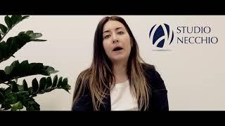 REGIME FORFETTARIO 2020: NUOVI LIMITI DI ACCESSO