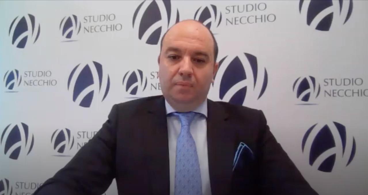 (VIDEO) D.L. n. 34 del 19 MAGGIO 2020