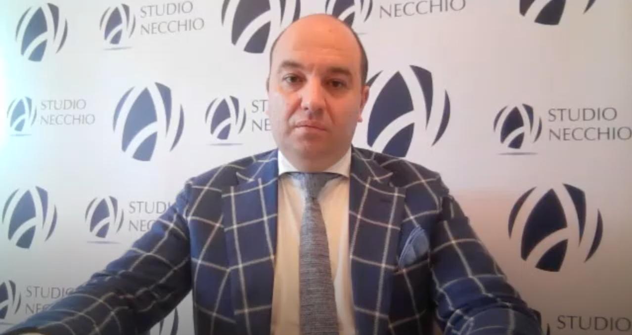 (VIDEO) ORDINANZA n. 48 REGIONE VENETO