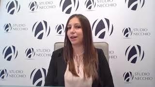 (VIDEO) D.L. n. 34 del 19 MAGGIO 2020 – Art. 24