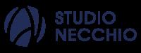 Studio Necchio