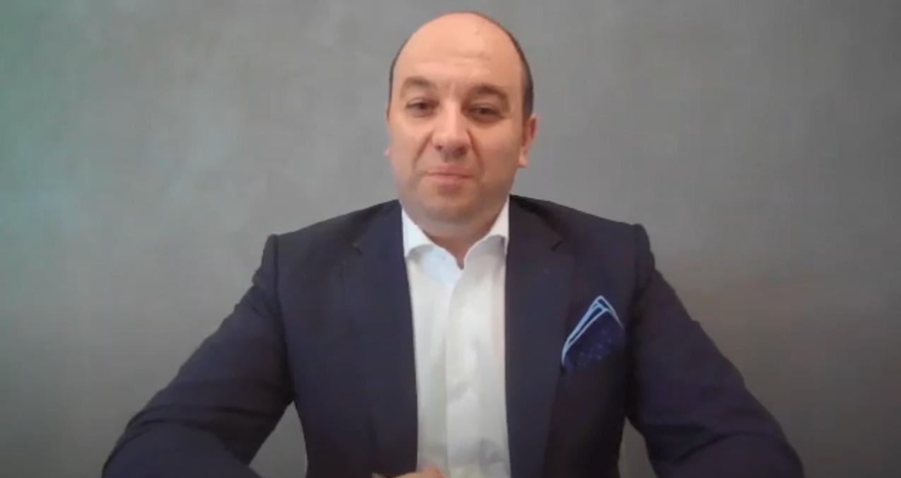(VIDEO) 5 minuti per ripartire INSIEME
