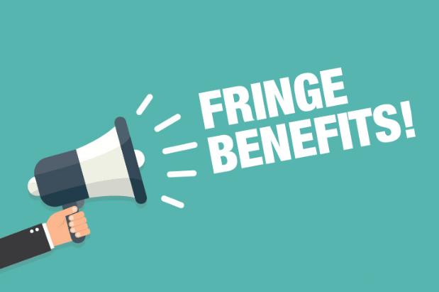 LO SPUNTO DEL SABATO – Raddoppia la soglia dei Fringe Benefits