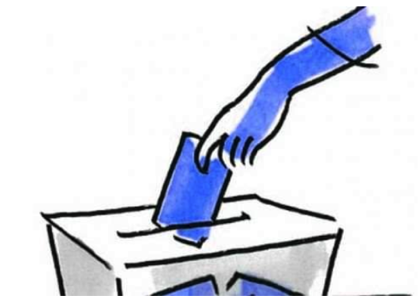 LO SPUNTO DEL SABATO – E' tempo di elezioni