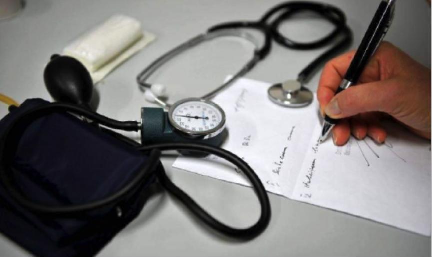 LO SPUNTO DEL SABATO – Modifica via web dell'indirizzo di reperibilità durante la malattia