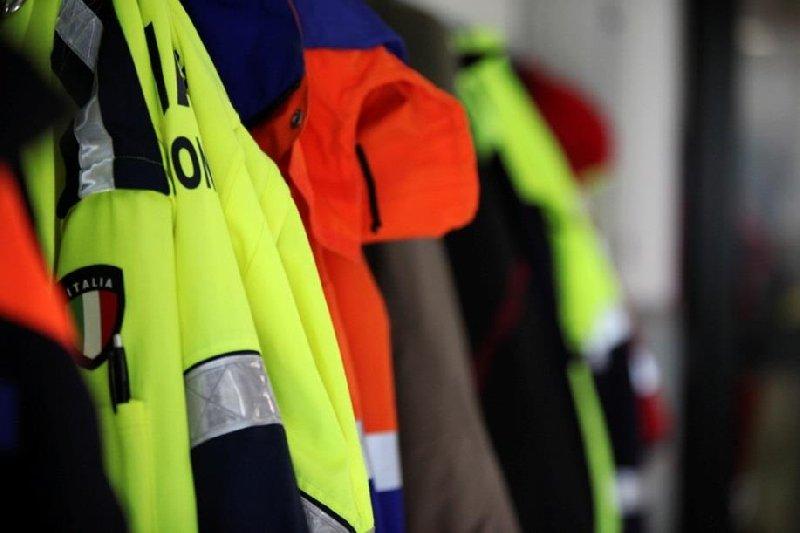LO SPUNTO DEL SABATO – Sei volontario della protezione civile? Ci sono permessi specifici per te