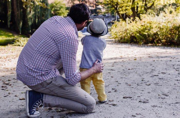 LO SPUNTO DEL SABATO – Lavoratore padre: obbligo di preavviso per #dimissioni