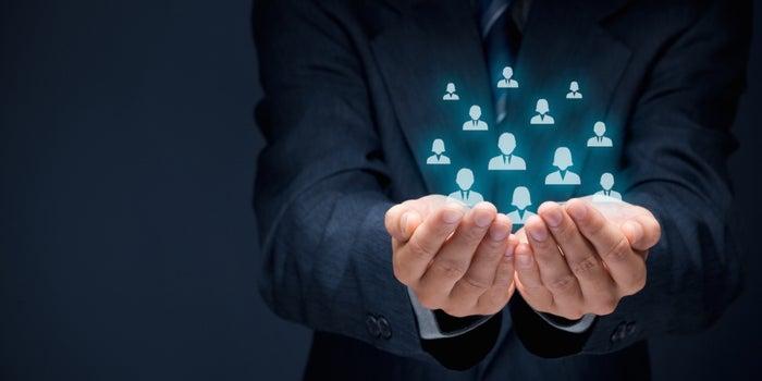 Le Risorse Umane: la buona gestione della comunicazione interna