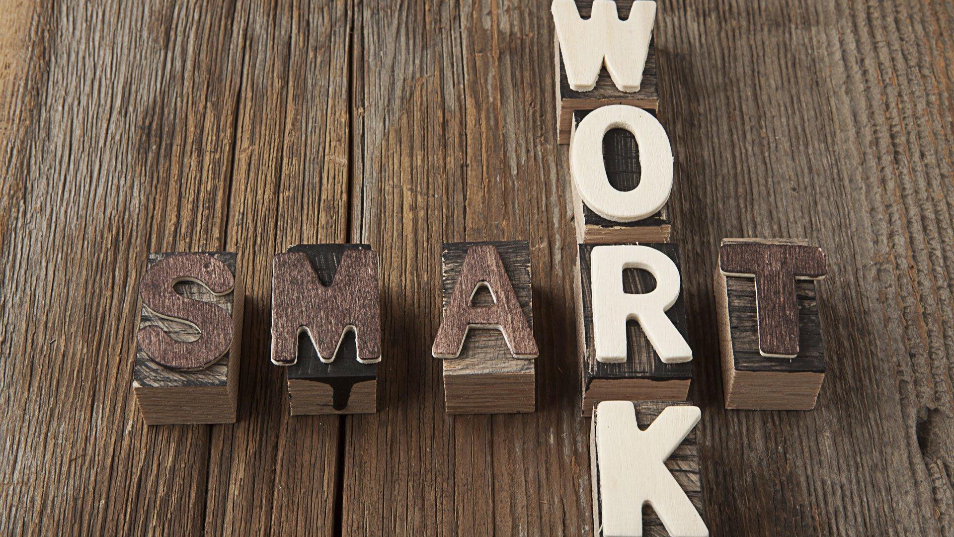 LO SPUNTO DEL SABATO – SmartWorking: proroga procedura semplificata!