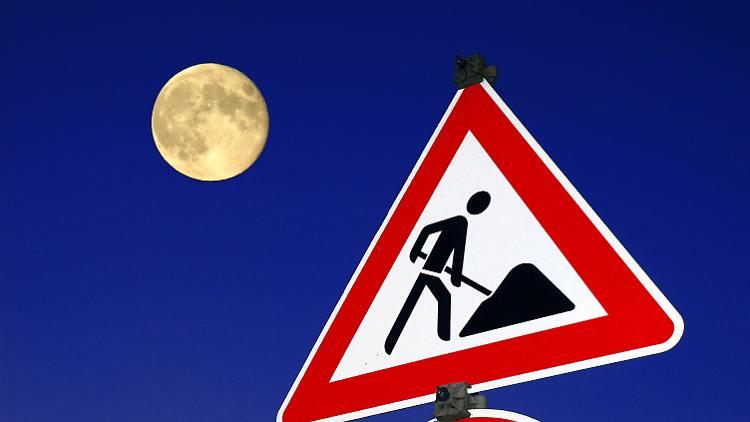 LO SPUNTO DEL SABATO – Definiamo il lavoratore notturno
