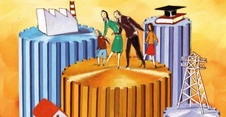 LO SPUNTO DEL SABATO – Lavoratore turnista  – congedo parentale – prestazione svolta di domenica: cosa spetta?