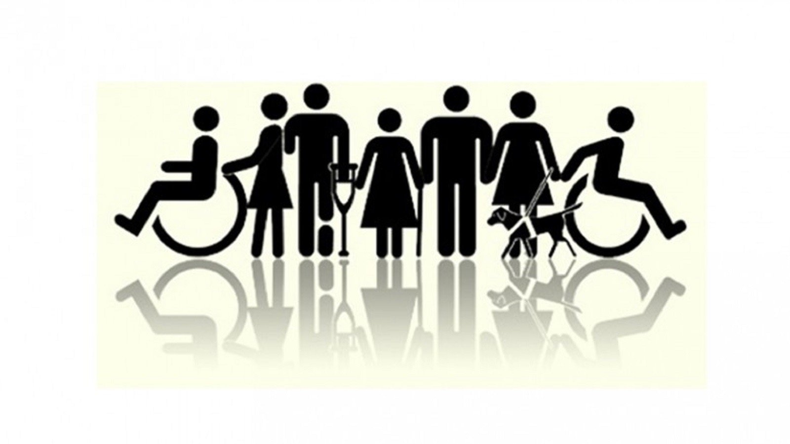 LO SPUNTO DEL SABATO – E' in scadenza l'invio del #prospettoinformativo annuale dei disabili