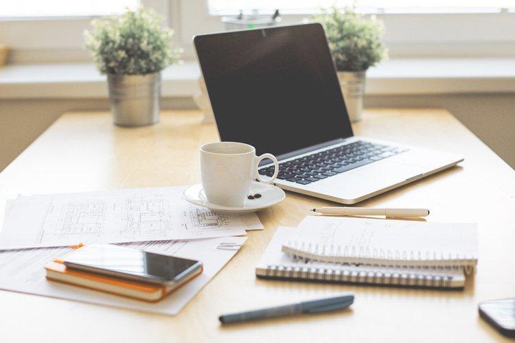 LO SPUNTO DEL SABATO – #Smartworking 🏠: proroga ulteriore della comunicazione agevolata !