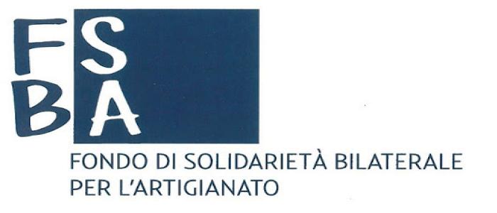 LO SPUNTO DEL SABATO – #FSBA: regolarizzazione contributiva delle aziende posticipata al 2️⃣0️⃣2️⃣2️⃣